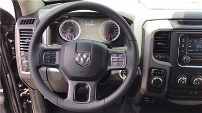 2018 Ram 1500 Crew Cab 4x2,  Pickup #S305142 - photo 29