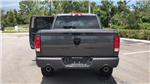 2018 Ram 1500 Crew Cab 4x2,  Pickup #S305142 - photo 10