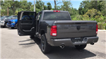 2018 Ram 1500 Crew Cab 4x2,  Pickup #S305142 - photo 12