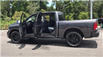 2018 Ram 1500 Crew Cab 4x2,  Pickup #S305142 - photo 13