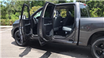 2018 Ram 1500 Crew Cab 4x2,  Pickup #S305142 - photo 14