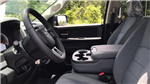2018 Ram 1500 Crew Cab 4x2,  Pickup #S305142 - photo 21