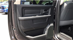 2018 Ram 1500 Crew Cab 4x2,  Pickup #S305142 - photo 24