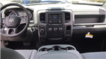2018 Ram 1500 Crew Cab 4x2,  Pickup #S305142 - photo 27