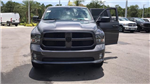 2018 Ram 1500 Crew Cab 4x2,  Pickup #S305142 - photo 4
