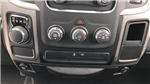 2018 Ram 1500 Crew Cab 4x2,  Pickup #S305142 - photo 34