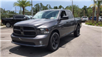2018 Ram 1500 Crew Cab 4x2,  Pickup #S305142 - photo 39