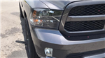 2018 Ram 1500 Crew Cab 4x2,  Pickup #S305142 - photo 5