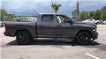 2018 Ram 1500 Crew Cab 4x2,  Pickup #S305142 - photo 8