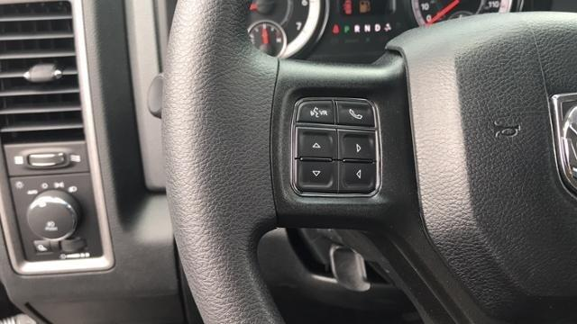 2018 Ram 1500 Crew Cab 4x2,  Pickup #S305146 - photo 14