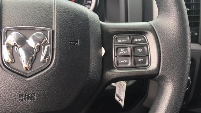 2018 Ram 1500 Crew Cab 4x2,  Pickup #S305146 - photo 15