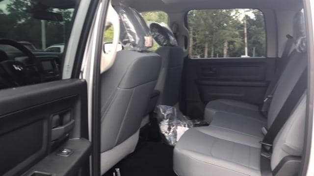 2018 Ram 1500 Crew Cab 4x2,  Pickup #S305146 - photo 21
