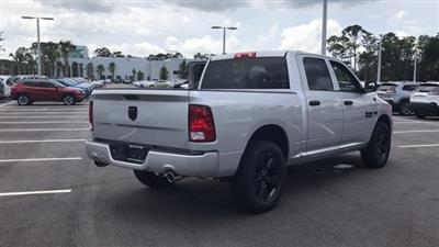2018 Ram 1500 Crew Cab 4x2,  Pickup #S305146 - photo 2