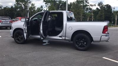2018 Ram 1500 Crew Cab 4x2,  Pickup #S305146 - photo 10