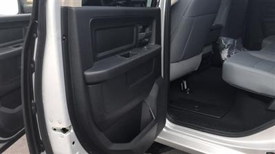 2018 Ram 1500 Crew Cab 4x2,  Pickup #S305146 - photo 20
