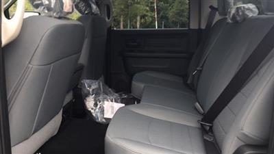 2018 Ram 1500 Crew Cab 4x2,  Pickup #S305146 - photo 22