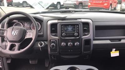 2018 Ram 1500 Crew Cab 4x2,  Pickup #S305146 - photo 23