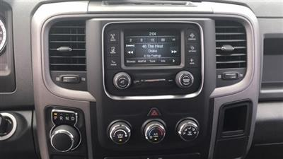 2018 Ram 1500 Crew Cab 4x2,  Pickup #S305146 - photo 27