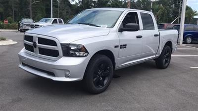 2018 Ram 1500 Crew Cab 4x2,  Pickup #S305146 - photo 33