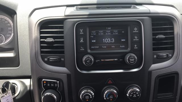 2018 Ram 1500 Crew Cab 4x2,  Pickup #S305147 - photo 29