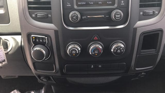 2018 Ram 1500 Crew Cab 4x2,  Pickup #S305147 - photo 30