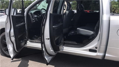 2018 Ram 1500 Crew Cab 4x2,  Pickup #S305147 - photo 14