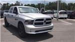2018 Ram 1500 Crew Cab 4x2,  Pickup #S305147 - photo 3