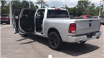 2018 Ram 1500 Crew Cab 4x2,  Pickup #S305147 - photo 2