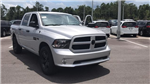 2018 Ram 1500 Crew Cab 4x2,  Pickup #S305147 - photo 4