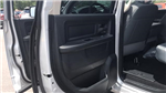 2018 Ram 1500 Crew Cab 4x2,  Pickup #S305147 - photo 23