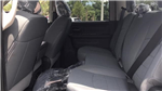 2018 Ram 1500 Crew Cab 4x2,  Pickup #S305147 - photo 25