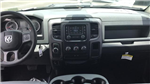2018 Ram 1500 Crew Cab 4x2,  Pickup #S305147 - photo 26