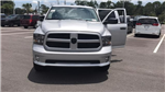 2018 Ram 1500 Crew Cab 4x2,  Pickup #S305147 - photo 5