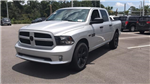 2018 Ram 1500 Crew Cab 4x2,  Pickup #S305147 - photo 1