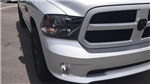 2018 Ram 1500 Crew Cab 4x2,  Pickup #S305147 - photo 6