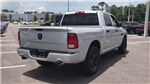 2018 Ram 1500 Crew Cab 4x2,  Pickup #S305147 - photo 11