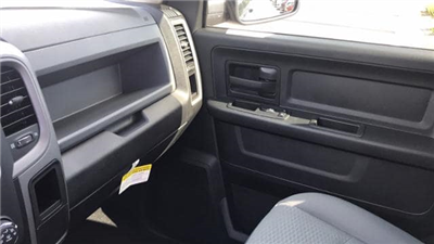 2018 Ram 1500 Crew Cab 4x2,  Pickup #S305151 - photo 24