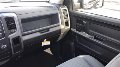 2018 Ram 1500 Crew Cab 4x2,  Pickup #S305151 - photo 32