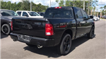 2018 Ram 1500 Crew Cab 4x2,  Pickup #S305151 - photo 10