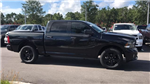 2018 Ram 1500 Crew Cab 4x2,  Pickup #S305151 - photo 12