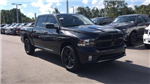 2018 Ram 1500 Crew Cab 4x2,  Pickup #S305151 - photo 4