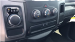 2018 Ram 1500 Crew Cab 4x2,  Pickup #S305151 - photo 21