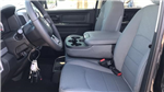 2018 Ram 1500 Crew Cab 4x2,  Pickup #S305151 - photo 27