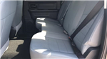 2018 Ram 1500 Crew Cab 4x2,  Pickup #S305151 - photo 29