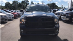 2018 Ram 1500 Crew Cab 4x2,  Pickup #S305151 - photo 5