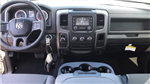 2018 Ram 1500 Crew Cab 4x2,  Pickup #S305151 - photo 30