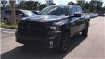 2018 Ram 1500 Crew Cab 4x2,  Pickup #S305151 - photo 1