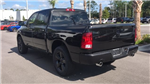 2018 Ram 1500 Crew Cab 4x2,  Pickup #S305151 - photo 2