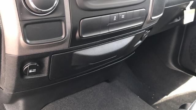 2018 Ram 1500 Crew Cab 4x2,  Pickup #S305156 - photo 25