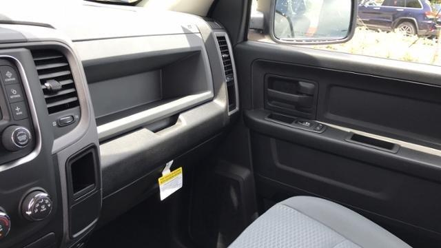 2018 Ram 1500 Crew Cab 4x2,  Pickup #S305156 - photo 27